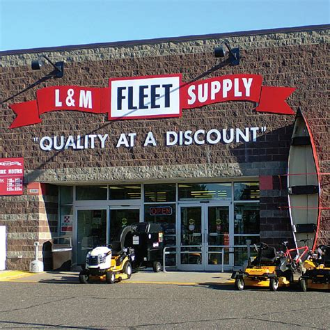 Men s Boots and Shoes L M Fleet Supply
