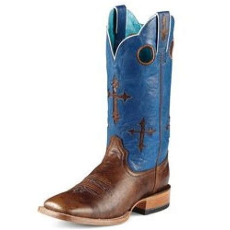Men s Boots since 1971 Boot City Justin Ariat Tony