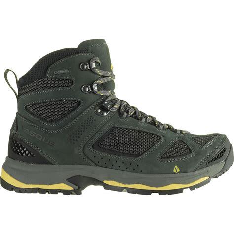 Men s Breeze III Boot 7192 Hiking Vasque Trail Footwear