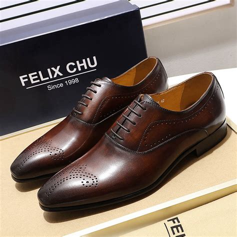 Men s Brown and Black Dress Shoes clarksusa
