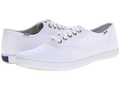 Men s Canvas Shoes Sneakers Keds