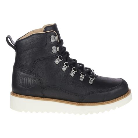 Men s Casual Boots Harley Davidson USA