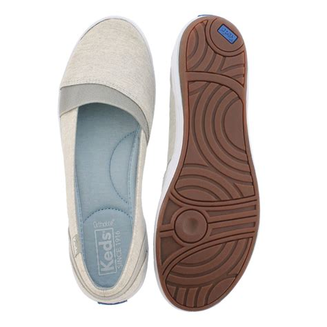 Men s Casual Boots Large Selection at SoftMoc