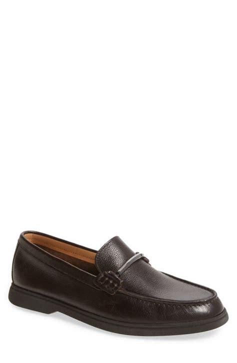 Men s Casual Loafers Slip Ons Nordstrom Nordstrom