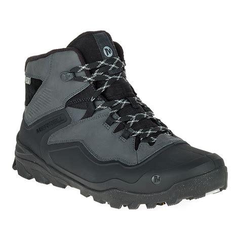 Men s Casual Shoes Boots Sport Chek