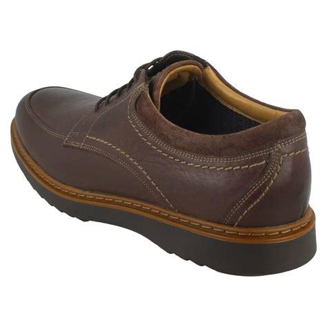 Men s Casual Shoes Clarks Shoes Official Site