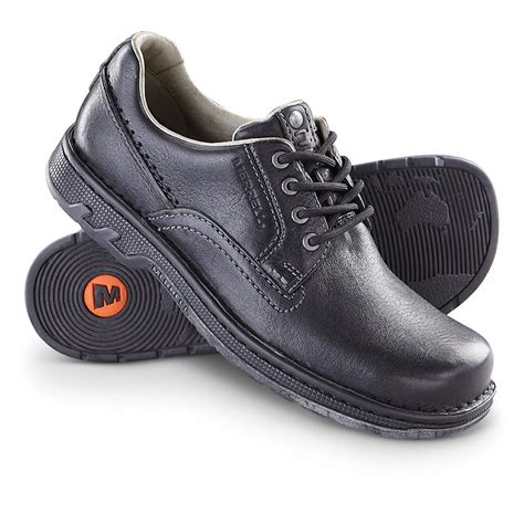 Men s Casual Shoes Find Casual Shoes for Men Merrell