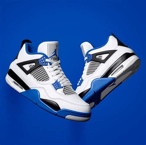 Men s Casual Shoes Foot Locker Canada