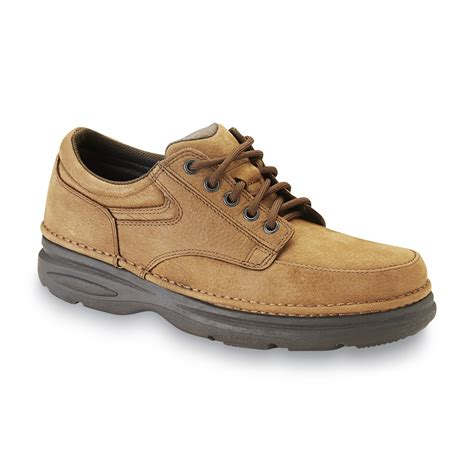 Men s Casual Shoes Sears