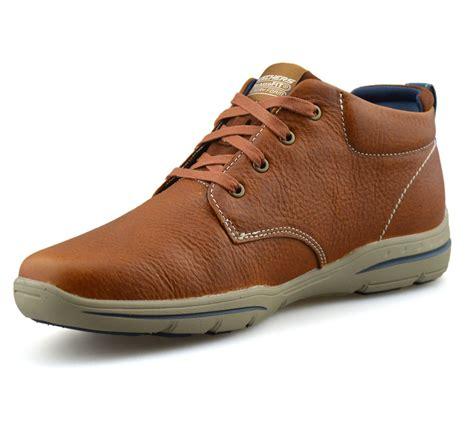 Men s Casual Shoes eBay