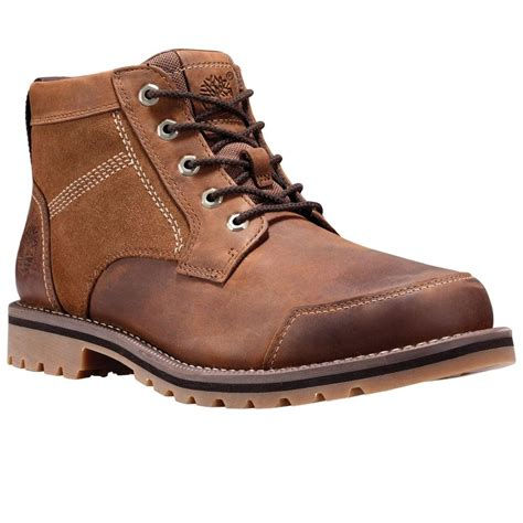 Men s Chukka Boots Men s Casual Boots Sperry