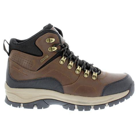 Men s Clearance Shoes Eddie Bauer