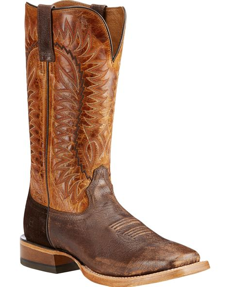 Men s Clearance Western Clothing Boots Accessories