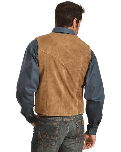 Men s Clearance Western Wear Sheplers