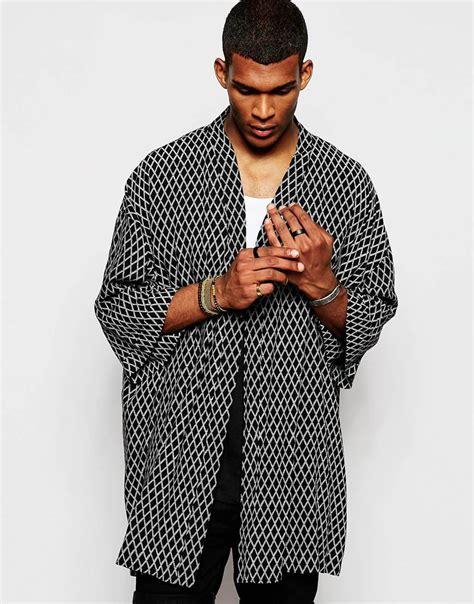 Men s Clothes Shop for Men s Fashion ASOS