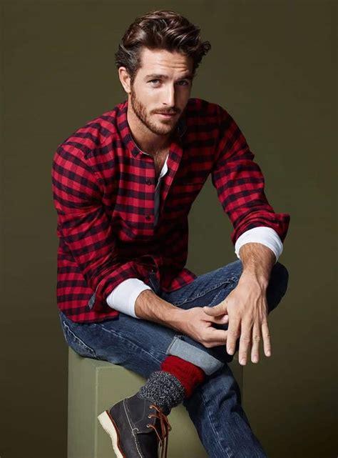 Men s Clothing Jeans T Shirts Hoodies Fleece Board