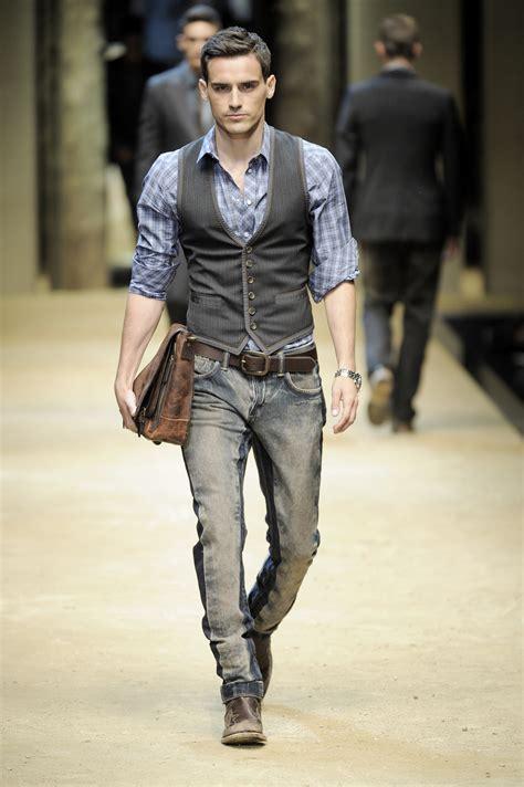 Men s Clothing The Latest Men s Fashion Online Hudson