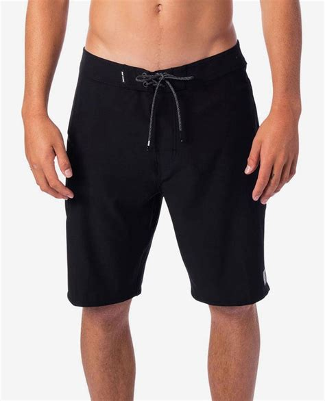 Men s Clothing Wetsuits Boardshorts and Watches Rip Curl