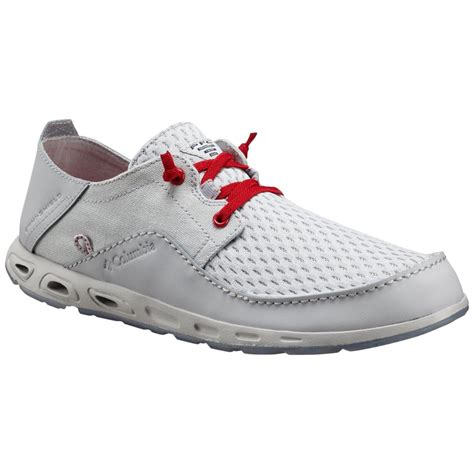 Men s Columbia Boots FamousFootwear