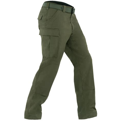 Men s Combat Tactical Shorts UK Military 1st