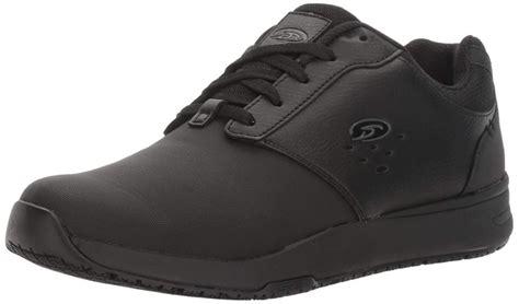 Men s Comfort Shoes FamousFootwear
