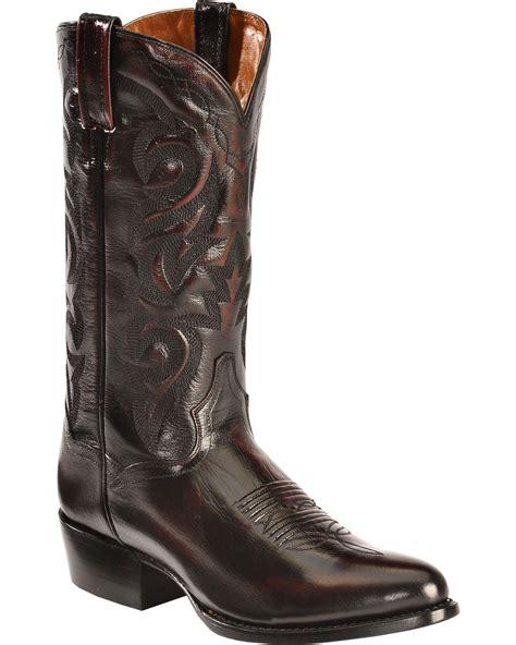 Men s Cowboy Boots Sheplers