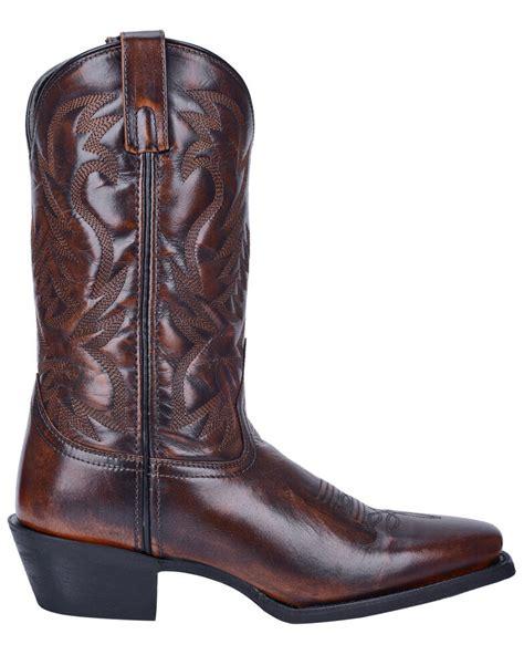 Men s Cowboy Boots Sheplers FREE SHIPPING