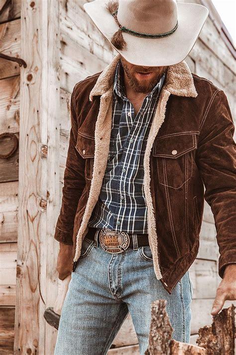 Men s Cowboy Boots Western Apparel Pleasant Ridge