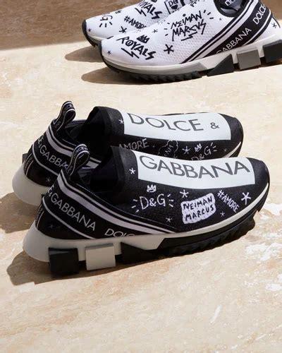Men s Designer Accessories at Neiman Marcus