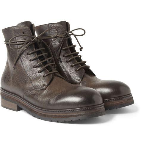 Men s Designer Boots MR PORTER