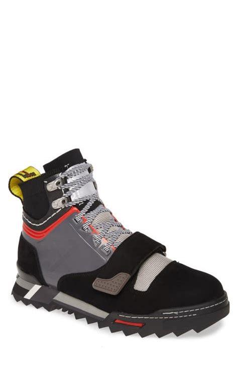 Men s Designer Boots Nordstrom