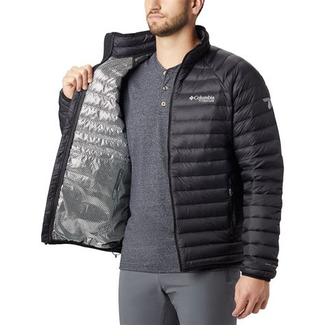 Men s Down Jackets Coats Backcountry
