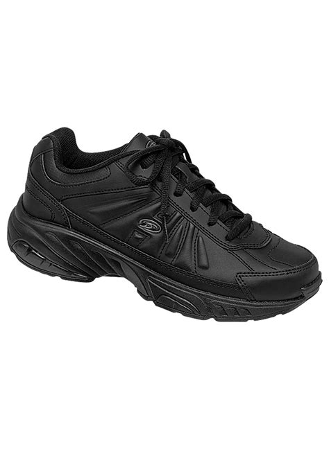 Men s Dr Scholl s Lace Up Sneaker CarolWrightGifts