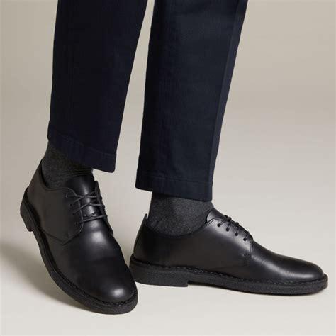 Men s Dress Shoes Clarks Shoes Official Site