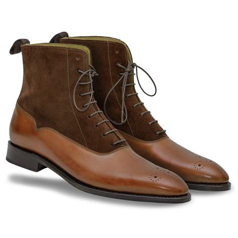 Men s Dress Shoes Formal Shoes Dress Boots Store