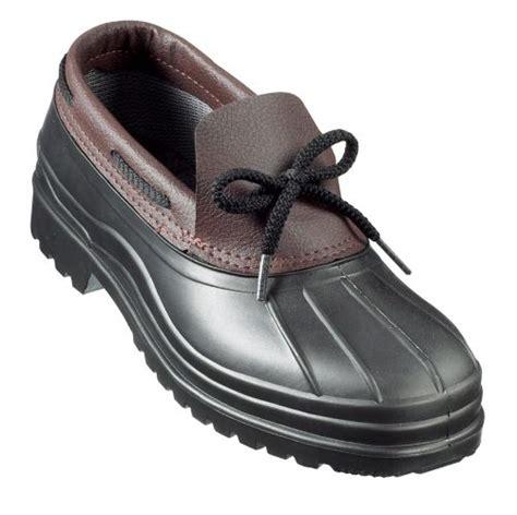 Men s Duck Shoes Canadian Tire