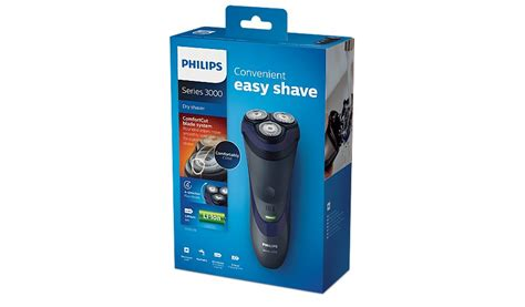 Men s Electrical Shavers price comparison in ASDA at