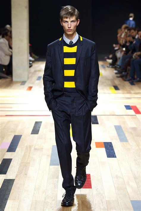 Men s Fashion Dior Site Officiel