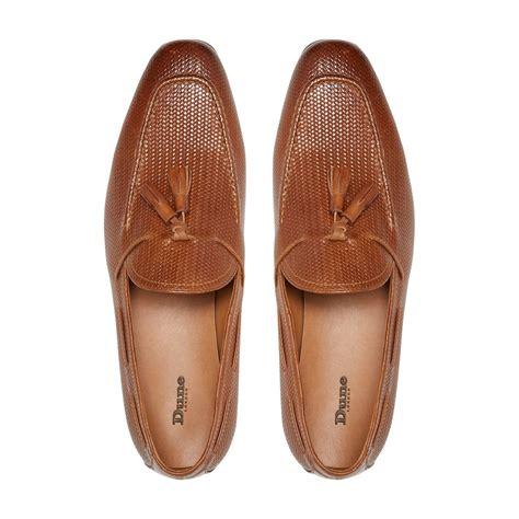 Men s Festival Shoes Dune London
