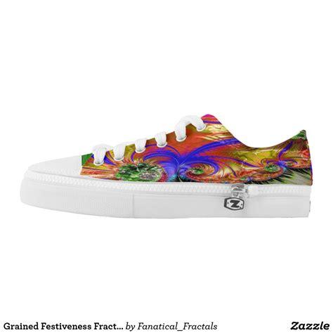 Men s Festival Shoes Sneakers Zazzle