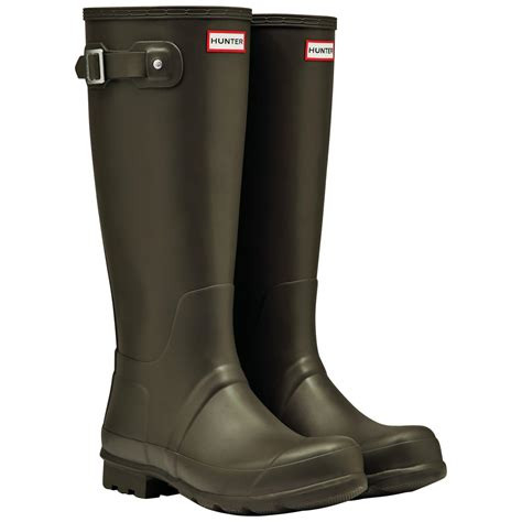 Men s Festival Shoes Wellies Shoes Trainers Bags