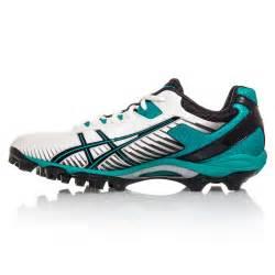 Men s Football Boots Australia Buy Online Sportitude
