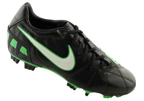 Men s Football Boots Nike IE