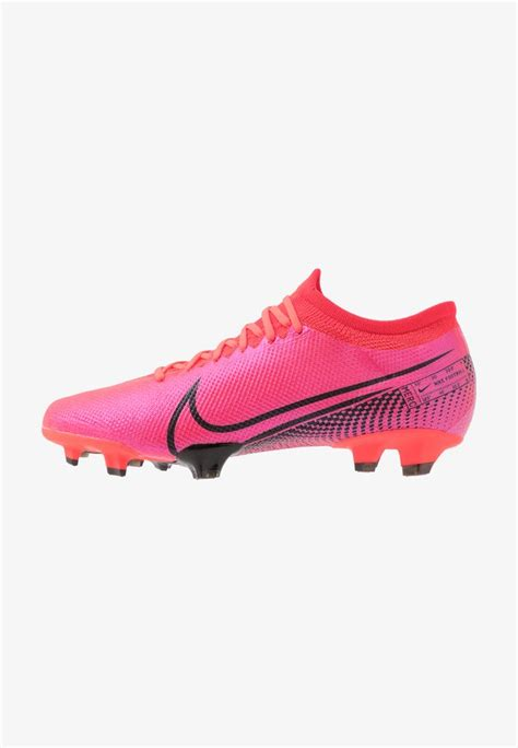 Men s Football Boots Sale Soccer ZALANDO UK