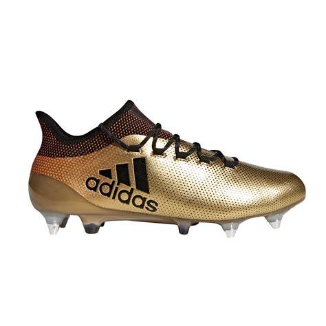 Men s Football Boots adidas UK