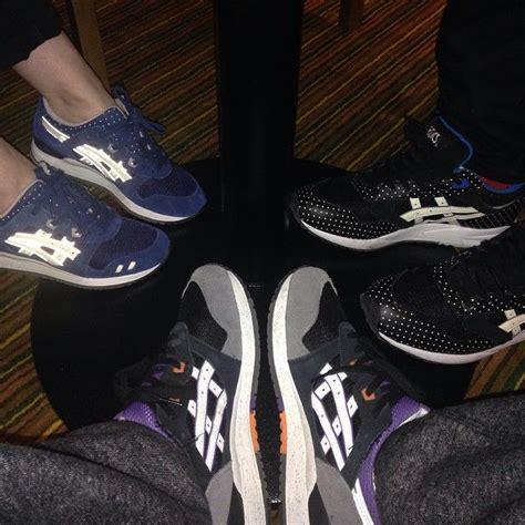 Men s Footwear Footasylum