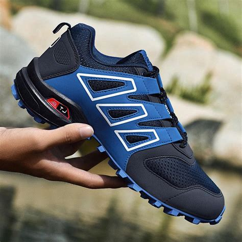 Men s Footwear The Climbers Shop