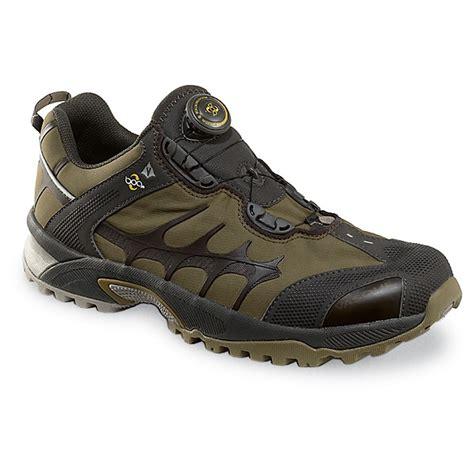 Men s Footwear Vasque Trail Footwear