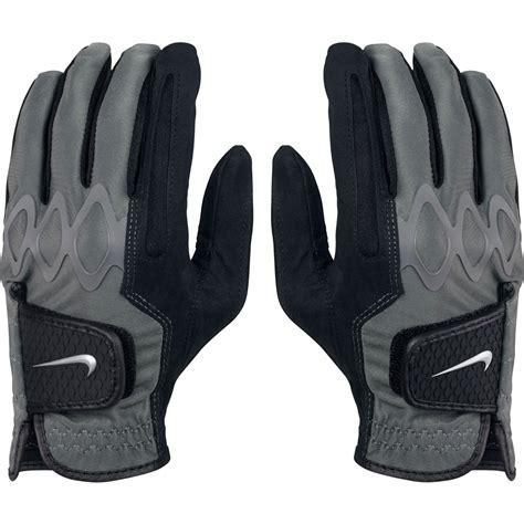 Men s Golf Accessories Equipment Nike