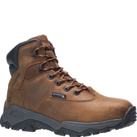 Men s Hunting Boots Official Wolverine Site